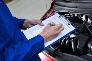 Vehicle Enginering Certification and Compliance