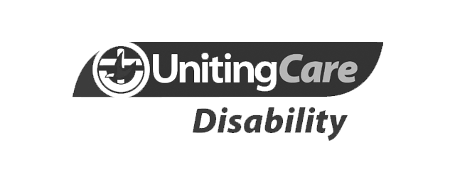 Uniting Care Logo