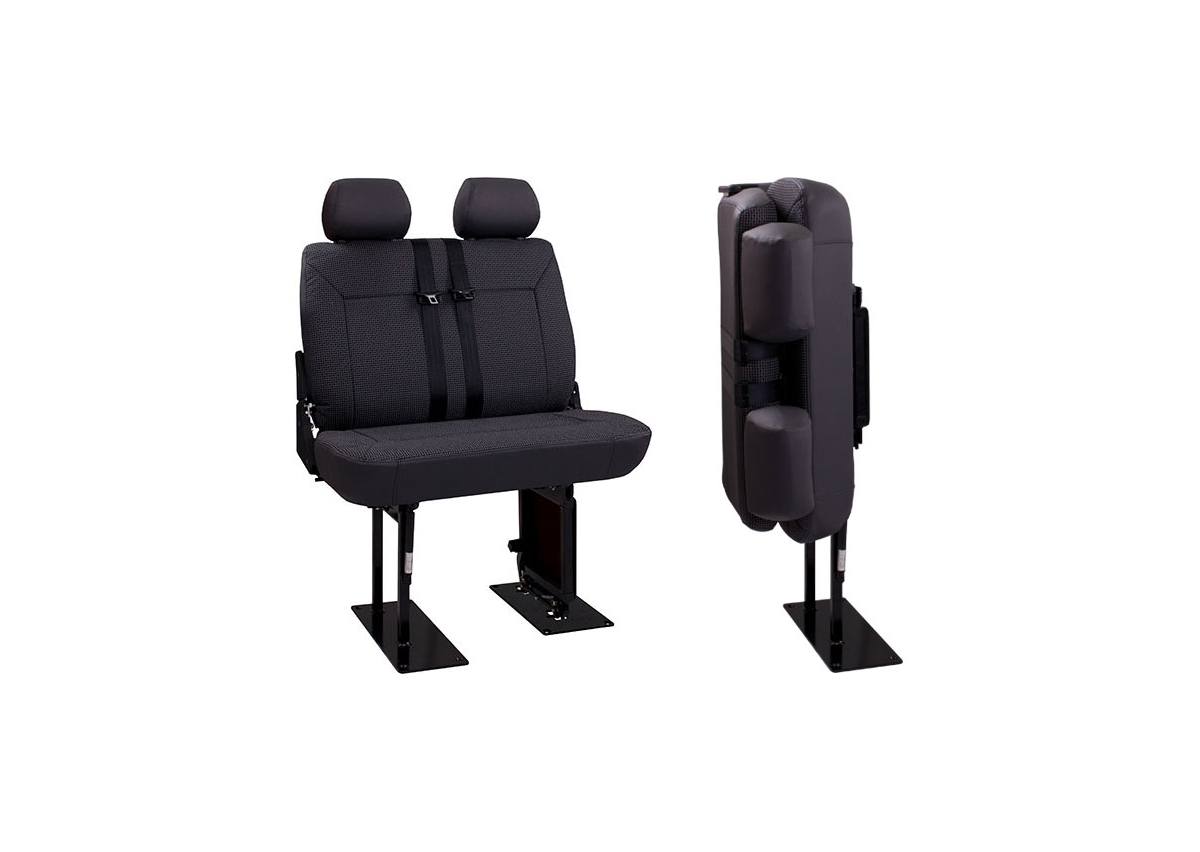 f5da7085a Mobility Engineering - Van Seating